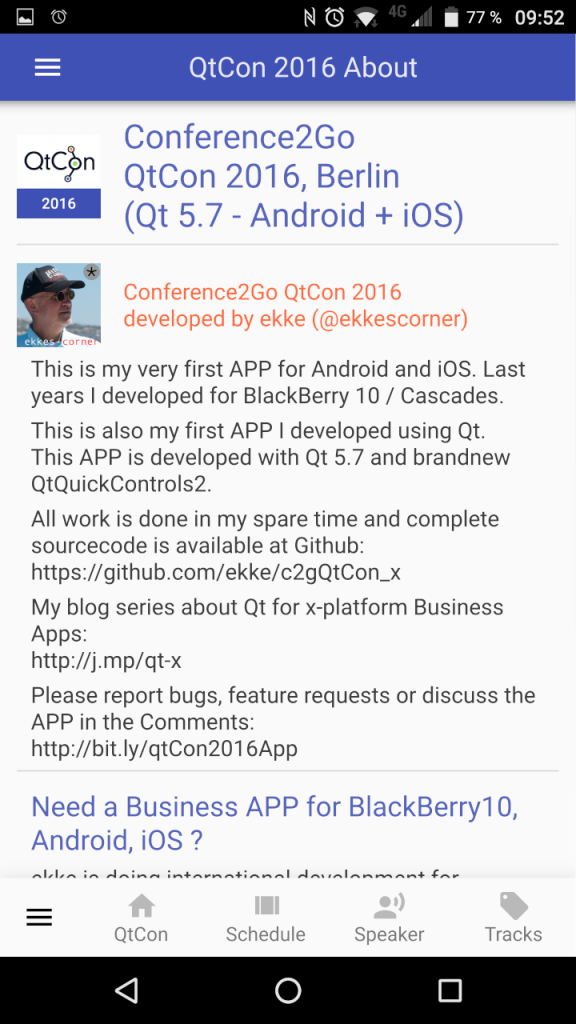 qtcon_android_12_about