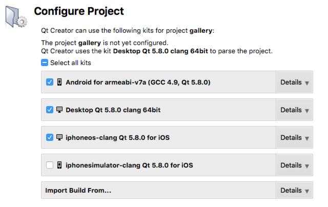 qt58_creator-configure-gallery