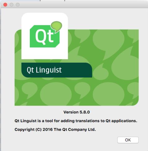 qt58_creator-ext-linguist