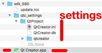qt58_creator-prefs
